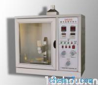 5200系列漏电起痕试验仪 5200系列