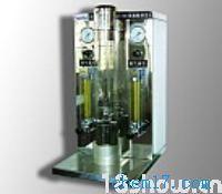 氧指数测定仪 SH5706