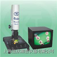 TK-8050-TV型影像测量仪 TK-8050-TV型