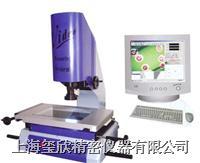 TK系列影像测量仪