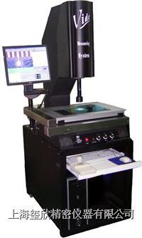 TK系列影像测量仪器(CNC电动机台) CNC电动机台