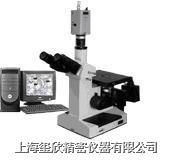 金相显微镜 4XC  4XC