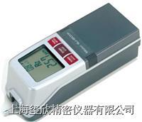 SJ-201表面粗糙度仪 SJ-201
