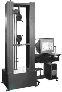 TY8000伺服控制拉力试验机(10-50KN) TY8000系列