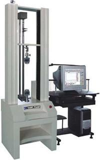 TY8000伺服控制拉力试验机(50-5000N) TY8000系列