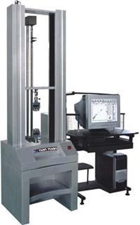 TY8000系列变频控制拉力试验机(10-50KN) TY8000系列