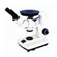 4XA倒置金相显微镜  4XA