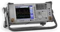 安捷伦N1996A频谱分析仪 N1996A