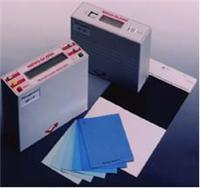 NGR45/0反射率测定仪 NGR45/0