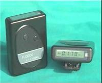 FJ3200型个人剂量仪  FJ3200型
