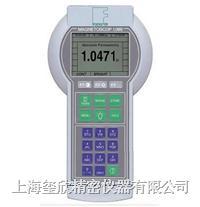 德国霍斯特FOERSTER便携式磁导率和磁场强度测量仪1.069  FOERSTER1.069