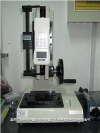 HC-500系列手摇拉力测试台 HCS-500