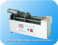 HDT系列电动卧式机台  HDT系列电动卧式机台