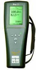水質分析儀 Pro2030