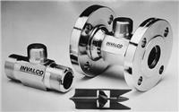 FMC气体渦輪流量計 GT系列