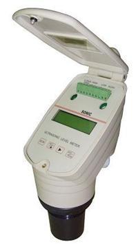超声波液位计/物位计三线制 ULM300B
