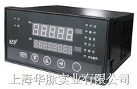 流量定量控制器 SFD-80