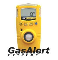 GAXT系列防水型单一气体检测仪 GAXT系列
