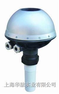高频雷达物位计 ALTS85