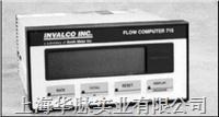 FMC液体流量计算器 715型