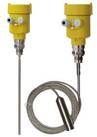 ALTF51智能缆式导波雷达液位计 ALTF5 1