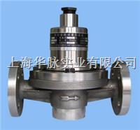 油流量计电远传型 LC型