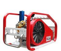 呼吸空气压缩机 呼吸空气压缩机