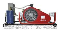 氦气回收高压压缩机,高压氦气增压机,高压氦气回收机 PGH25-0.22