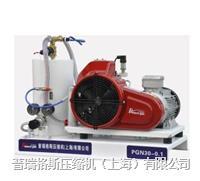 氦气回收机 PGH
