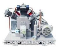 氦气回收压缩机-上海普瑞格斯 PGH35-0.27