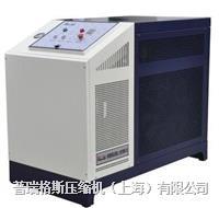 中压压缩机 PGM3.5-0.4