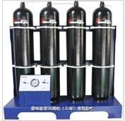 高压气瓶组 QPZ