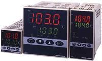 SHIMADEN SR3系列简易型温控表 SR3-8P-1