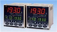 SHIMADEN FP93系列温控器 FP93-8P-90-005