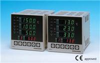 SHIMADEN MR13系列三回路可程式控制器 MR13-1Y1-P00000