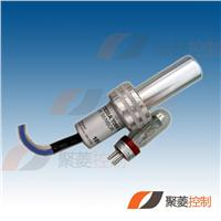 C7035A1064,C7035A1023紫外线火焰探测器 C7035A1064,C7035A1023