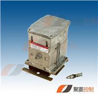 M7284C1000,M7284A1004伺服电机 M7284C1000,M7284A1004