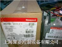 M7284C1000,M7284A1004伺服电机