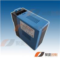 BC1000A0220U HONEYWELL基本燃燒控制器 BC1000A0220U,BC1000A0220F