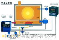 BC1000A0220U HONEYWELL基本燃烧控制器