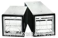 大华记录仪EL系列小型记录仪 EL100-01
