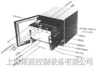 大华记录仪EH系列 EH100-12,EH200-12