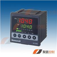 DC1040 Honeywell溫控器 DC1040CR-701000-E