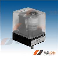 MT4001A系列风门执行器 MT4001A2001