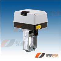 ML7420A8088电动执行器 ML7420A8088,ML7420A3055