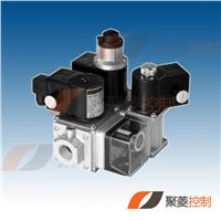 VQ450AB1008 HONEYWELL组合电磁阀