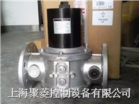 VE4080B3004 HONEYWELL燃气电磁阀
