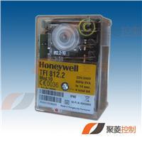 TFI812.2 Honeywell燃烧控制器 TFI812.2