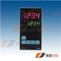MAC3B SHIMAX温控器 MAC3B-MIF-ENNNNNP