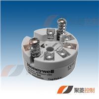 STT173 Honeywell温度变送器 STT173 BS